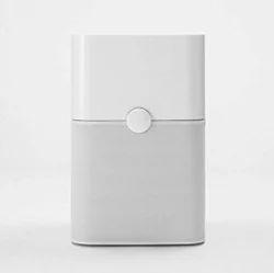 Blue Air Pure 211 Room Air Purifier