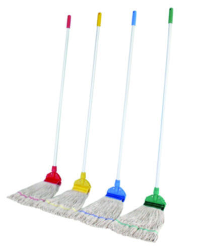 1.2 Meter Aluminum Cleaning Mop
