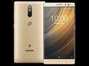Lenovo 2 Smartphone