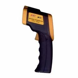 HTC MT4 Make Digital Infrared Thermometer