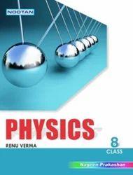 ICSE Physics-8  IC050