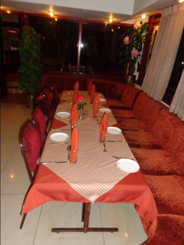 Service Provider of Banquet Hall Service & Restaurants Booking