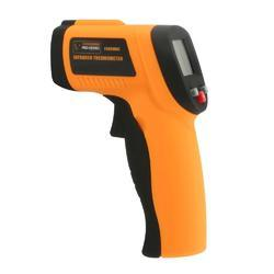 Infrared Thermometer NABL Calibration Service