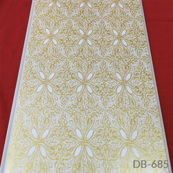 DB-685 Diamond Series PVC Panel