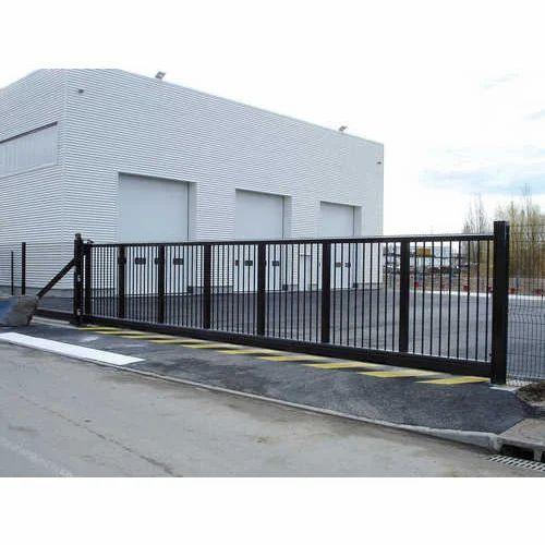 Gates industrial форекс клуб ангарск