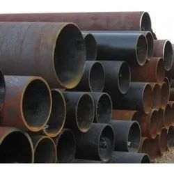 A106 GR-B Seamless Pipes
