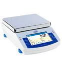 8100 g PS.X2 Precision Balances