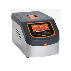 Techne Prime Gradient Thermal Cycler
