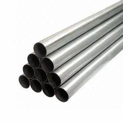 Grade 1 Titanium Alloy Pipe