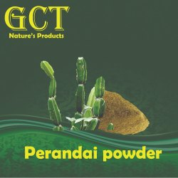 Perandai Powder, Packaging: Packet