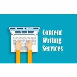 E2 Visa Content Writing Service