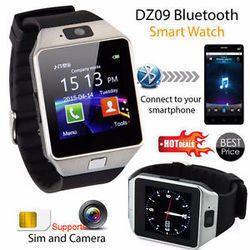 Smart Sim Watch Dz09
