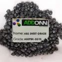 ABS Extrusion Sheet Grade Granule