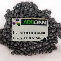 ABS Sheet Grade Granule