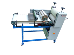 Phulki Making Machine