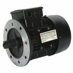 Dahra 3 Phase Flange Motors, Power: 0.16-5.0 HP, 240-340 V