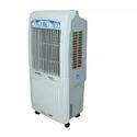 Kaze 69 Air Cooler