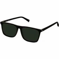 255c4128a76 Black Designer Sunglass