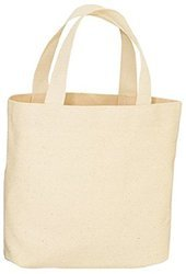 Plain Cloth Bags