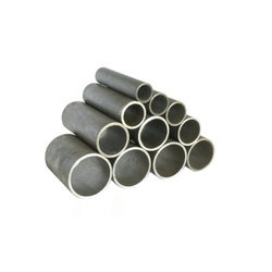 Steel Tubes - ERW Tube Exporter from Mumbai