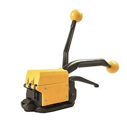 Combination Steel Strapping Tool