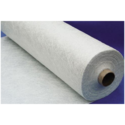 Nonwoven Filament Geotextile Fabric
