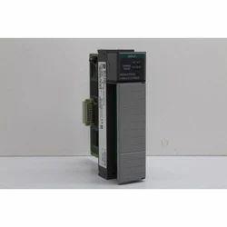 SLC500 AI Module 1746-NI16i