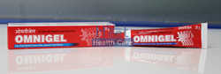 Omni Gel Diclofenac Topical Menthol Topical
