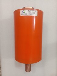 33KV CG VI Vacuum Interrupter