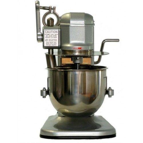 Liquid nitrogen ice cream machine ice cream making machines ajwad liquid nitrogen ice cream machine ccuart Image collections