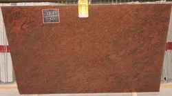 Flooring Granite Slab
