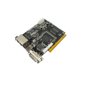 ZDEC V8 LED Display Sending Card