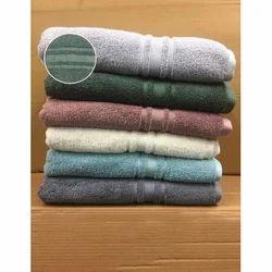 Premium Hotel Towels