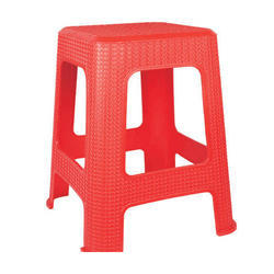 Enjoyable Luxury Plastic Chair And Plastic Tent Chair Manufacturer Cjindustries Chair Design For Home Cjindustriesco