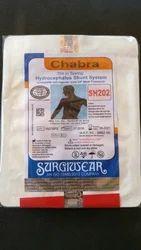 Chhabra Shunt System