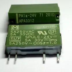 PA1A-24V  RELAY