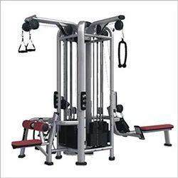 Multi gym repair