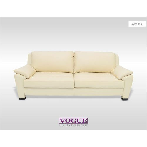 Vogue 2 Seater Sofa