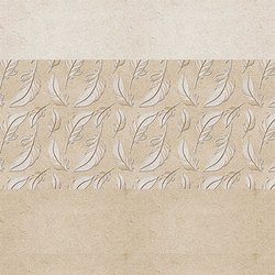 7017 Digital Wall Tiles