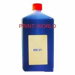Alphajet V1 Ink
