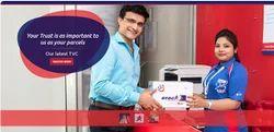 Premium Express Courier Services