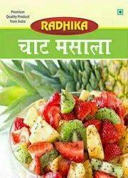 Radhika Chat Masala