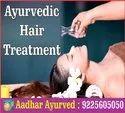 Hair Fall Ayurvedic Treatment