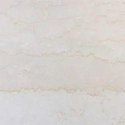 Bhutra Bottochino Classico Marble