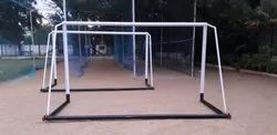 Portable Football Goal Posts