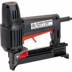 ELECTRIC STAPLER XPRO-ME8016