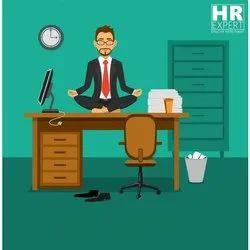 500 Corporate Recruitment Service