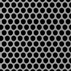 Wire Screens