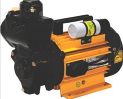 Kirloskar MINI 40S Mini Family Water Pump