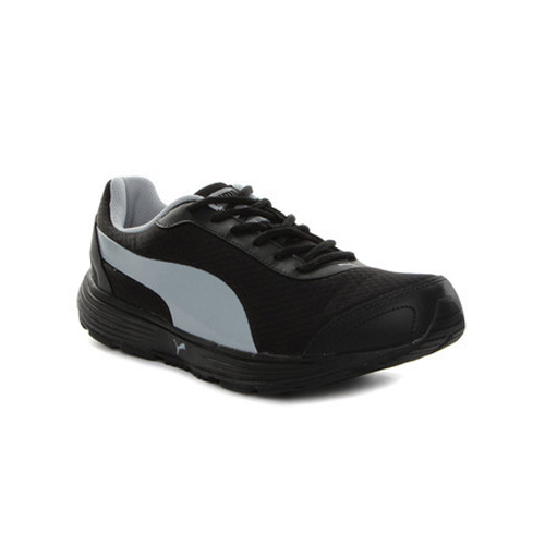 01b0779e3e614e Black Men Mens Puma Sports Shoes